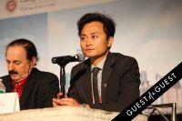China-US Business Forum 2014 #10