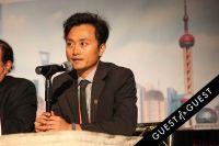 China-US Business Forum 2014 #11