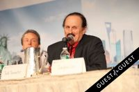 China-US Business Forum 2014 #12