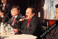 China-US Business Forum 2014 #13