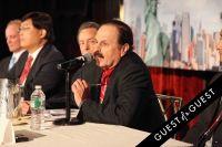 China-US Business Forum 2014 #16