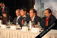 China-US Business Forum 2014 #17