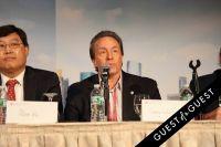 China-US Business Forum 2014 #18