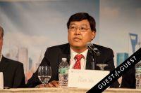 China-US Business Forum 2014 #19