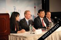 China-US Business Forum 2014 #21