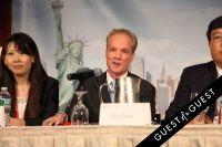 China-US Business Forum 2014 #22