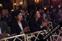 China-US Business Forum 2014 #23
