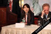 China-US Business Forum 2014 #24