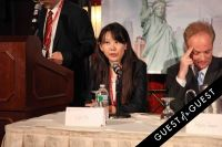 China-US Business Forum 2014 #25