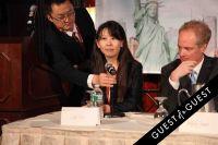 China-US Business Forum 2014 #26