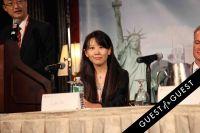 China-US Business Forum 2014 #27