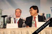 China-US Business Forum 2014 #28