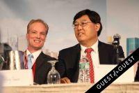 China-US Business Forum 2014 #29