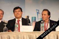 China-US Business Forum 2014 #30