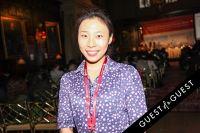 China-US Business Forum 2014 #31
