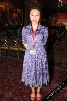 China-US Business Forum 2014 #32