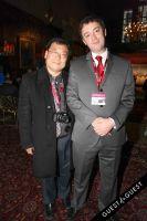 China-US Business Forum 2014 #34