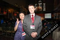 China-US Business Forum 2014 #35
