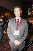 China-US Business Forum 2014 #38