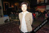 China-US Business Forum 2014 #39