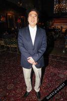 China-US Business Forum 2014 #40