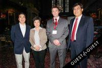 China-US Business Forum 2014 #41