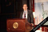 China-US Business Forum 2014 #42