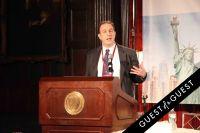 China-US Business Forum 2014 #43