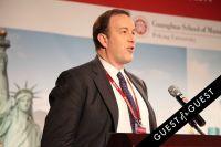 China-US Business Forum 2014 #44