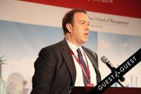 China-US Business Forum 2014 #46