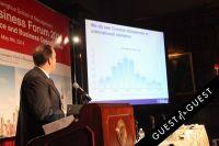 China-US Business Forum 2014 #47