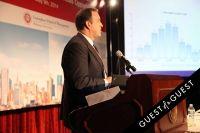 China-US Business Forum 2014 #48