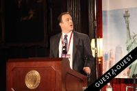 China-US Business Forum 2014 #50