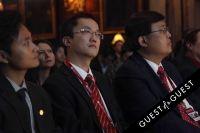 China-US Business Forum 2014 #52