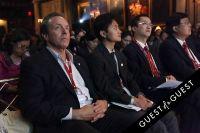 China-US Business Forum 2014 #53
