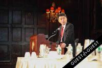 China-US Business Forum 2014 #54