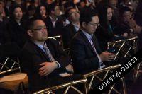 China-US Business Forum 2014 #56