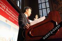 China-US Business Forum 2014 #57