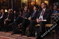 China-US Business Forum 2014 #58