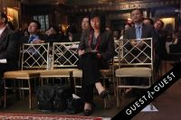 China-US Business Forum 2014 #59