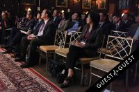 China-US Business Forum 2014 #60
