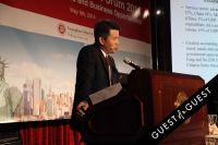 China-US Business Forum 2014 #61