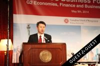 China-US Business Forum 2014 #68