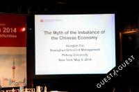 China-US Business Forum 2014 #71