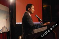 China-US Business Forum 2014 #72