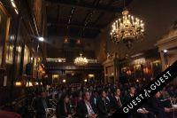 China-US Business Forum 2014 #74