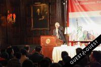 China-US Business Forum 2014 #78