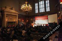 China-US Business Forum 2014 #79