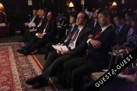 China-US Business Forum 2014 #84