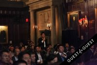 China-US Business Forum 2014 #86